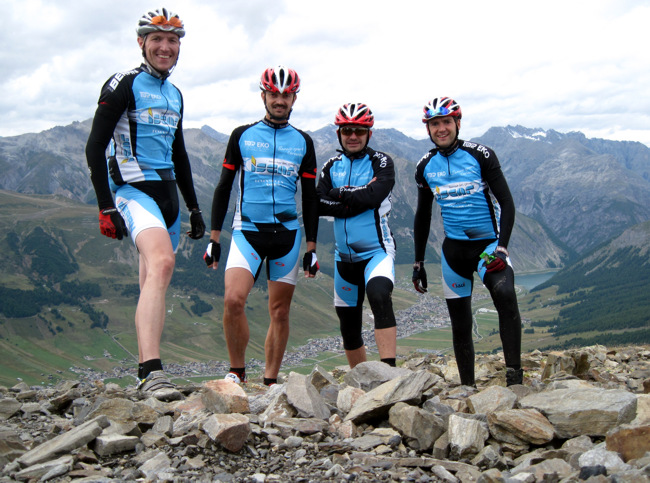 2010_livigno_team4