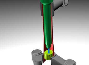 TRACKITO bike-chytré zabezpečení Vašeho kola či elektrokola